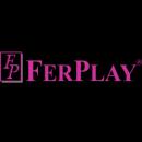 logo-ferplay
