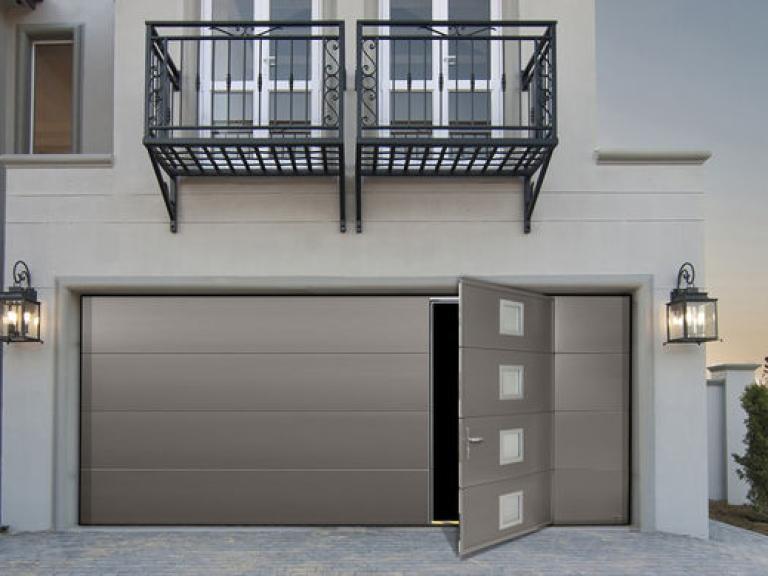 porte-de-garage-sectionnelle-maori-vip-003486673-product_maxi