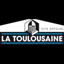 la-toulousaine-logo